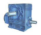 Sugar Plant Gearbox - Manufacturer and Exporter of Sugar Plant Gearbox