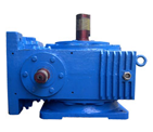 Coal Plant Gearbox - Manufacturer of Coal Plant Gearbox
