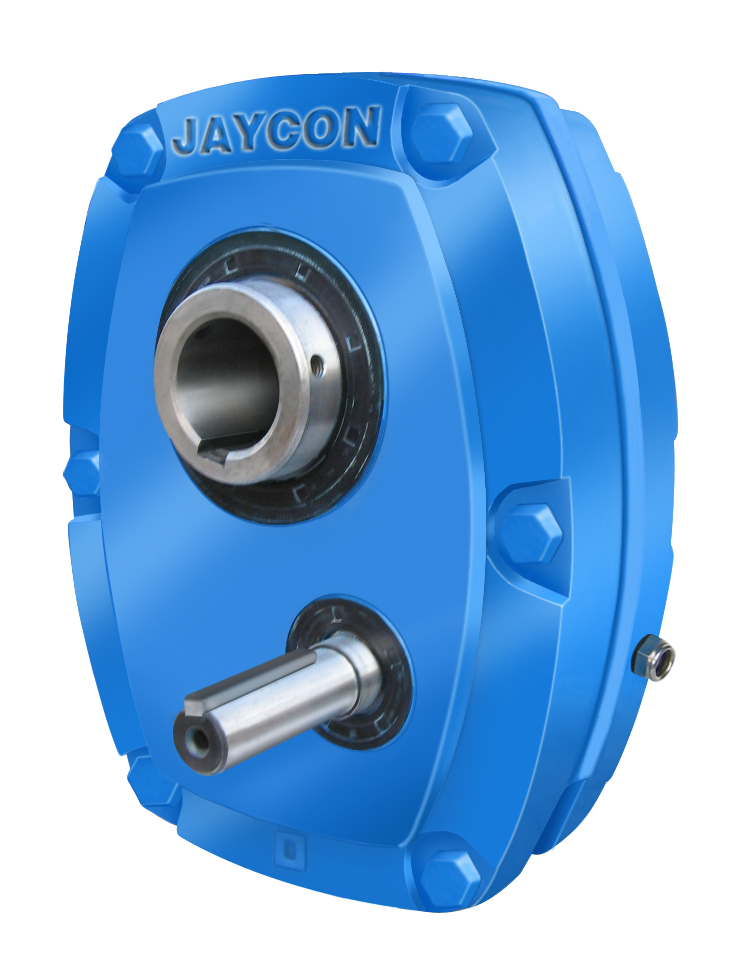 Speed Reducers Manufacturers Speed Reducer